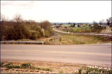 north plains 2