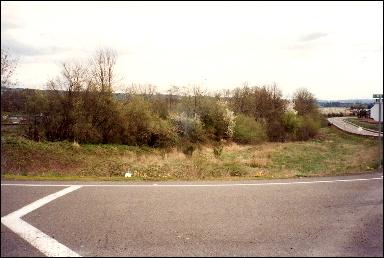 north plains 5