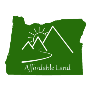 oregonland.cc and affordable-land.com