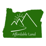 Affordable Land